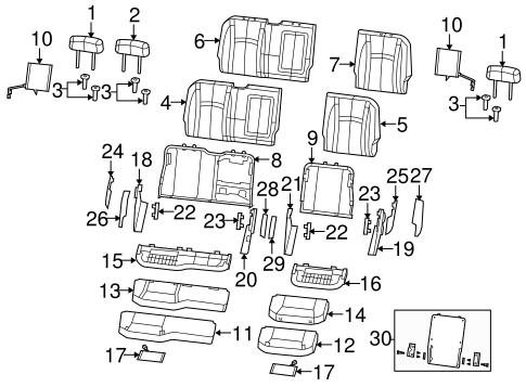 6 Volt Golf C Wiring Diagram Auto Wiring Diagram wiring