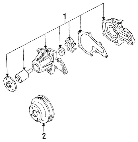 04 Chevy Aveo Wiring Diagram Oldsmobile Cutlass Wiring