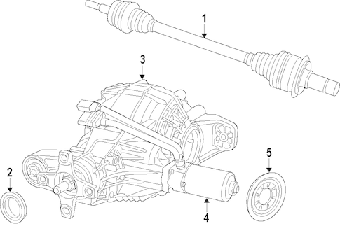 Willys Jeep Motor Engine Diagram Oldsmobile Motor Wiring