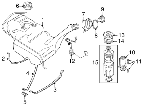 2013 Audi A6 Fuse Box Location. Audi. Auto Fuse Box Diagram