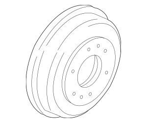International T444e Engine Belt Diagram International