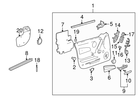 G6 Gxp Engine Bonneville GXP Engine Wiring Diagram ~ Odicis