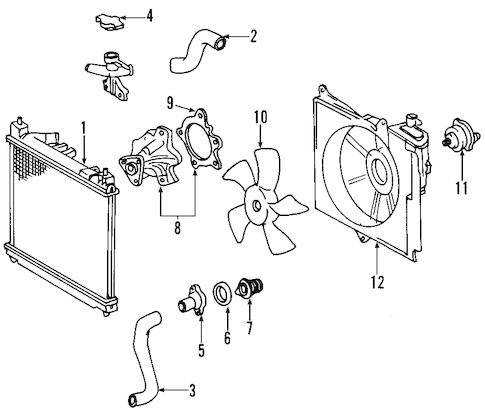 Httpsewiringdiagram Herokuapp Compostdescargar Manual De