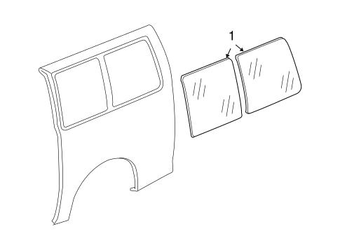 Pontiac Vibe Wiring Diagram, Pontiac, Free Engine Image