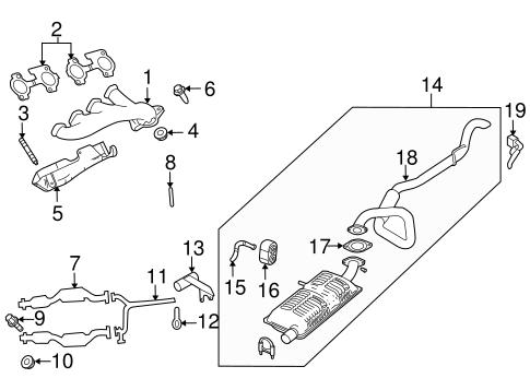 92 4runner Wiring Diagram, 92, Free Engine Image For User