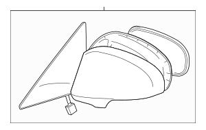 Cadillac Eldorado Rear Suspension Diagram, Cadillac, Free