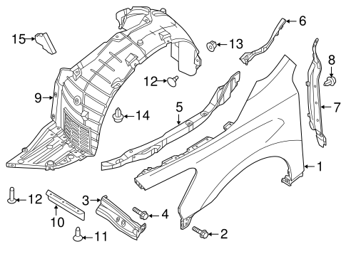 2003 350z Engine Diagram Nissan 350Z Diagram Wiring