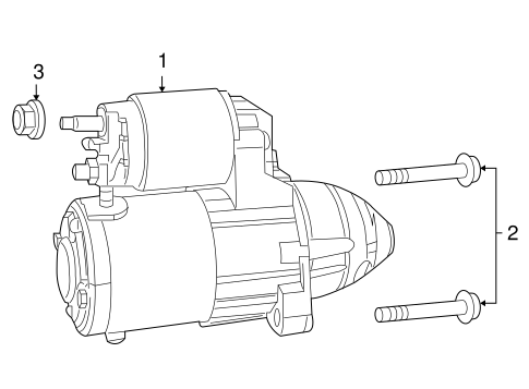 89 Camaro Wiring Harness Camaro Seat Wiring Diagram ~ Odicis