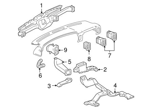 Mercedes 350 Sel Engine Mercedes 600 Sel Wiring Diagram