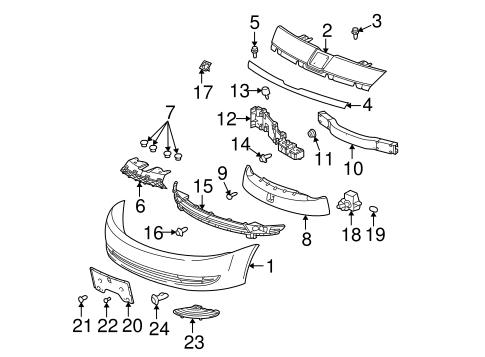 71 Beetle Engine Wiring Diagram 1971 VW Engine Diagram
