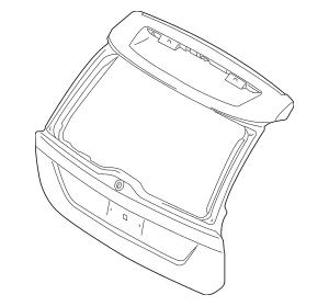 Shift Lock Volvo 850 Wiring Diagram Saturn Aura Wiring