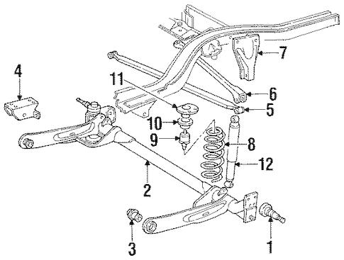 Buggy Wiring Diagram. Buggy. Wiring Diagram