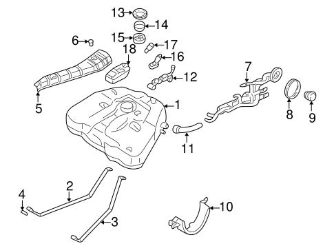 Dodge Journey Dashboard Diagram Honda CR-V Dashboard