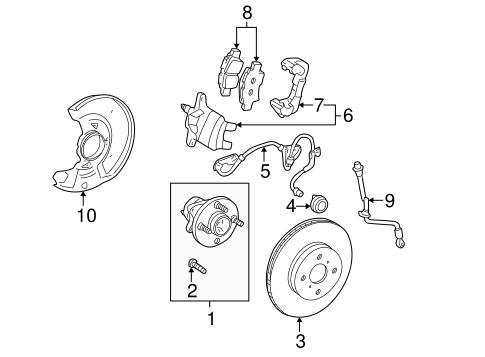 89 240sx Fuse Diagram S2000 Fuse Diagram Wiring Diagram