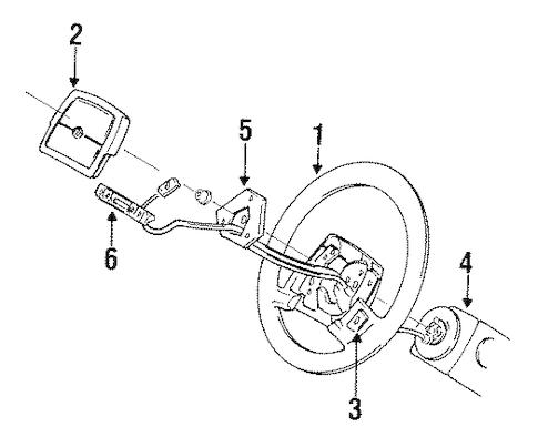 Dodge Steering Damper, Dodge, Free Engine Image For User