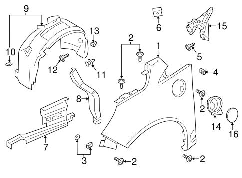 2000 Ford F 250 7 3 Engine Wiring Harness Wiring Diagram