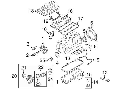 Manufacturer Of Mini Cooper Engine, Manufacturer, Free