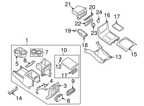 07 Acura Mdx Wiring Diagrams. Acura. Auto Wiring Diagram