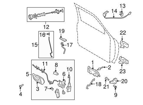 E46 Pdc Wiring Diagram. Diagram. Auto Wiring Diagram