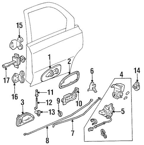 Tps Sensor Voltage, Tps, Free Engine Image For User Manual