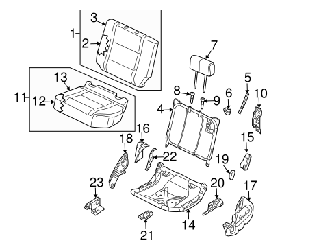 Nissan Sentra Stereo Wiring Diagram For 2015 Nissan Sentra