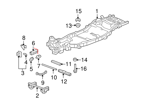 82 Mustang Headlight Wiring Diagram 89 Mustang Wiring