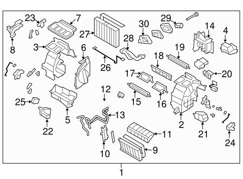 Ptac Wiring Diagram Pac Wiring Diagram Wiring Diagram ~ Odicis