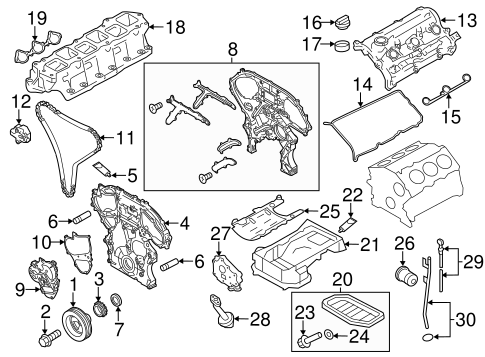2003 Infiniti G35 Fuse Box Diagram 1999 Infiniti Q45 Fuse