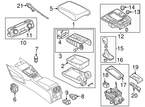 Hyundai Sonata Stereo Wiring Diagram. Hyundai. Automotive