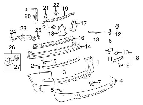 Vw Touareg V10 Engine VW Polo 1.4 Engine Wiring Diagram