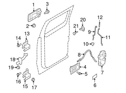 3 Door Ford Raptor Ford Raptor Dash Wiring Diagram ~ Odicis