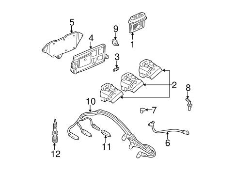 Pontiac 2 4 Engine Diagram Cam Senser. Pontiac. Auto