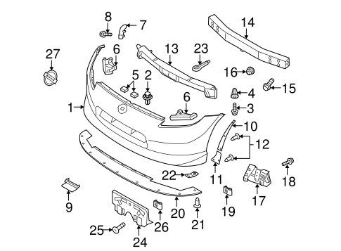 Volvo Penta Fuse Box Mercedes-Benz Fuse Box Wiring Diagram