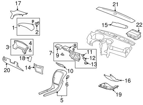 diagram: 2002 chevy tahoe engine diagram chevy ecm wiring diagram amazing   chevy
