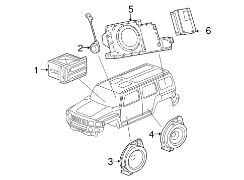 Land Rover Crankshaft Sensor Location, Land, Free Engine