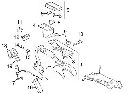 Chevrolet Duramax Fuse Box GE Fuse Box Wiring Diagram ~ Odicis