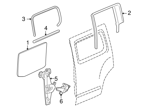 Suzuki Wagon R Fuse Box