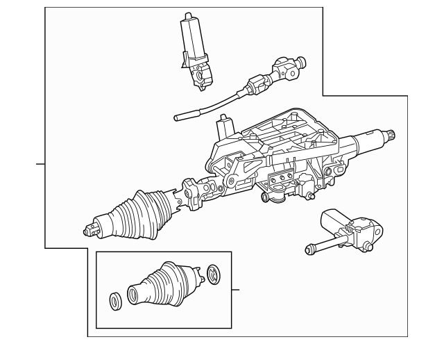 Mercedes benz oem part numbers