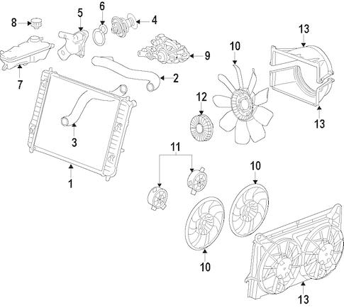 2006 Honda Pilot Circuit Diagram, 2006, Free Engine Image