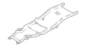 2004 Nissan Xterra Spark Plugs, 2004, Free Engine Image