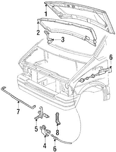 Oem: Oem Ford Parts