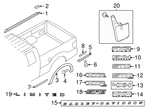 2010 Ford F550 Fuse Box Diagram 2010 Volkswagen Routan