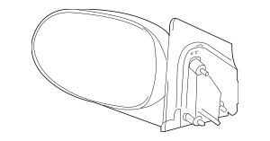 Fuel Line Diagram For 2005 Chevy Duramax Duramax