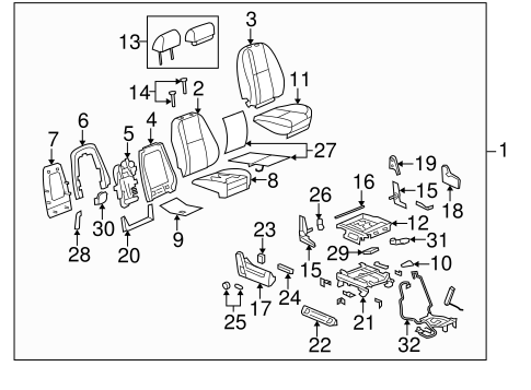 Gmc 292 Chevy Engine 292 Mercury Engine Wiring Diagram