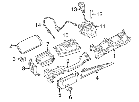 Serpentine Belt Diagram For 2005 Jeep Grand Cherokee 4 7