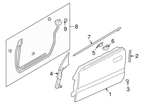 Subaru Tribeca Wiring Diagram Subaru Brz Wiring Diagram