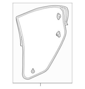 1995 Suzuki Sidekick Fuse Box Diagram 2003 Suzuki Aerio