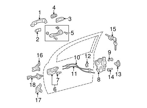 Von Duprin Electric Strike Wiring Diagram Liftmaster