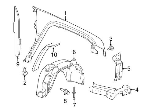 Jeep Patriot Door Panel, Jeep, Free Engine Image For User
