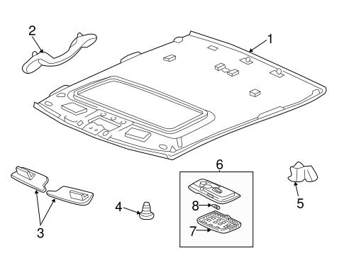 Diagram 87 Rx7 Fuse Box 87 Toyota Fuse Diagram Schematic Circuit